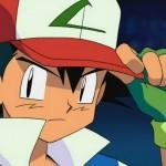 Ash-Ketchum-anime-18141902-640-480
