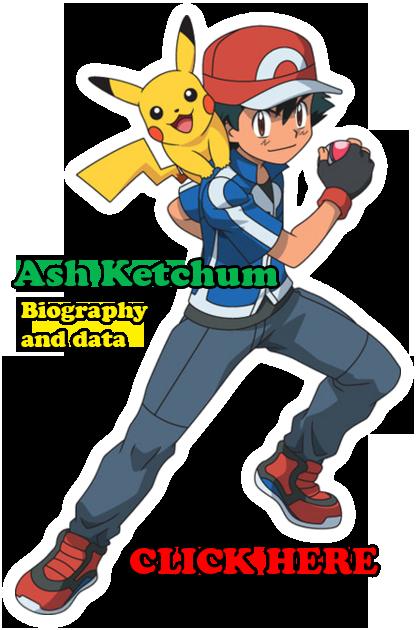 Ash_pulsante_engpng