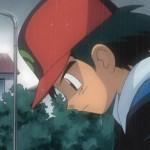 Pokemon Japanese Opening 8 006_0002