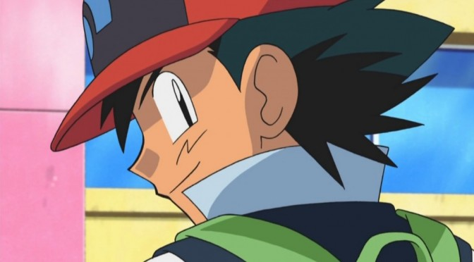 Ash's Qualifications and Titles